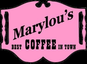 MaryLous