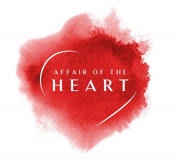 Affair of the Heart