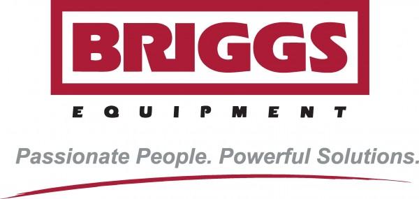 BRIGGS LOGO VECTOR TOTAL Oct 2014
