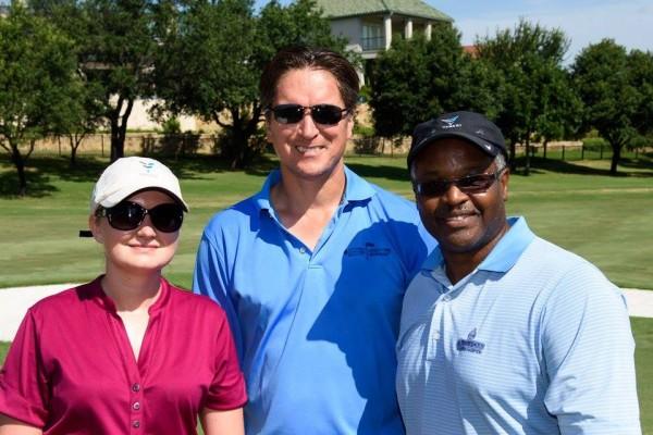Links Golf Group