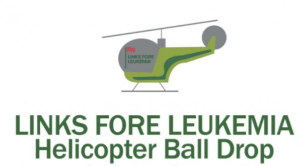 Links Helicopter Ball Drop Image
