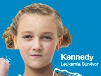 StudentSeries Kennedy