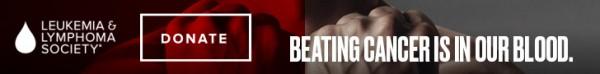 LLS Display BeatingCancer Temp Fist 728x90